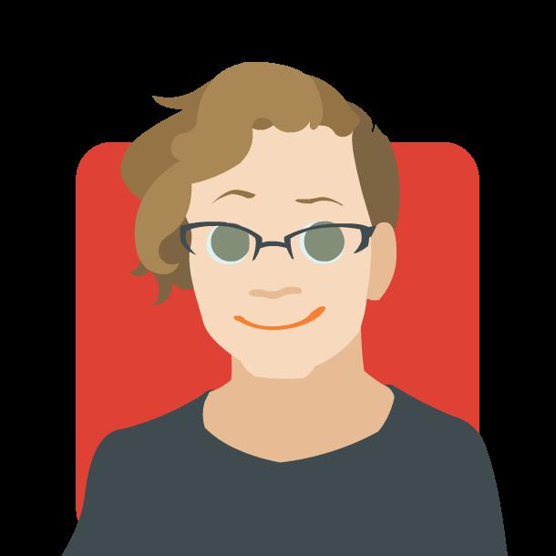 Abigail Rindo - Filament Games Production Director