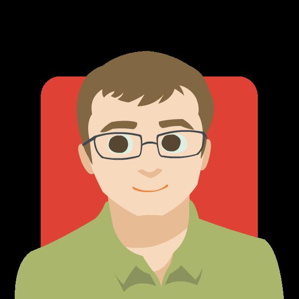 Alex Beauchesne - Game Engineer