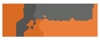 Bookshelf Adventures Logo