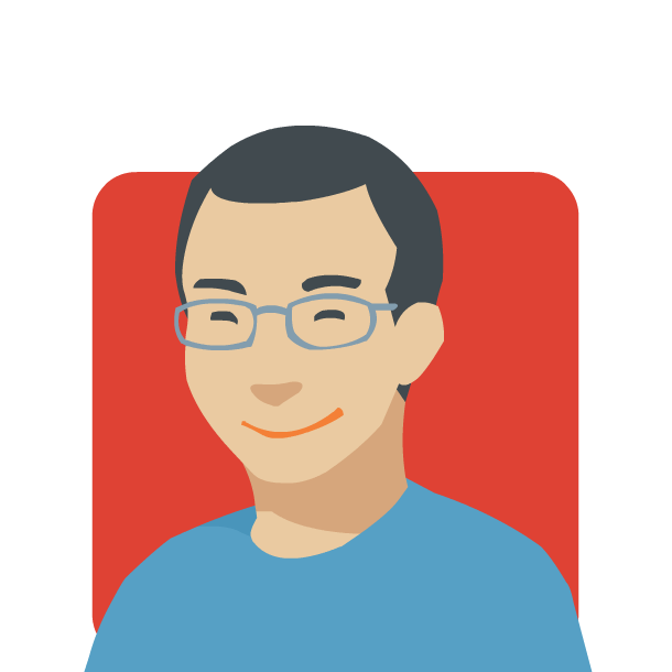 Chun Zheng - Game Engineer