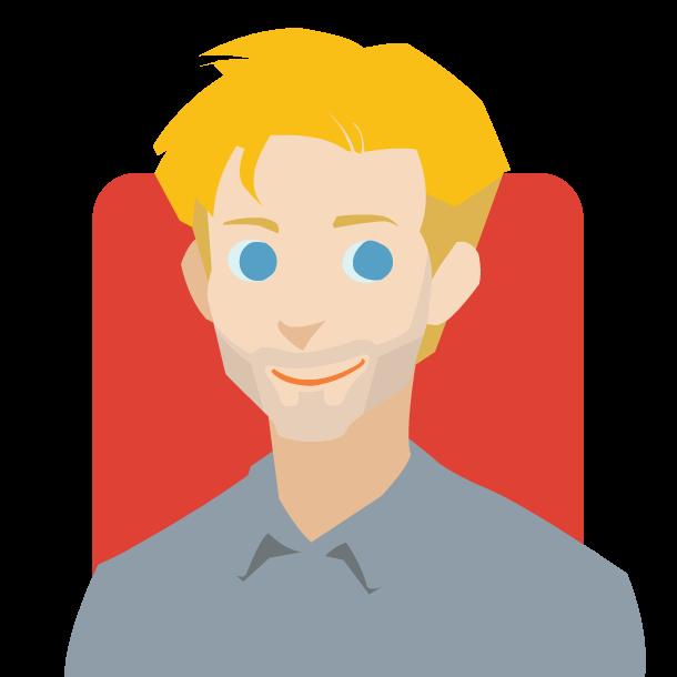 Dan White - Filament Games CEO