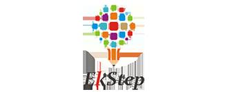 EkStep Logo