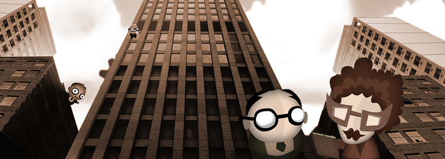 Human Resource Machine EDU (Small)