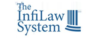Infilaw Logo