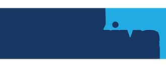 Kidaptive Logo