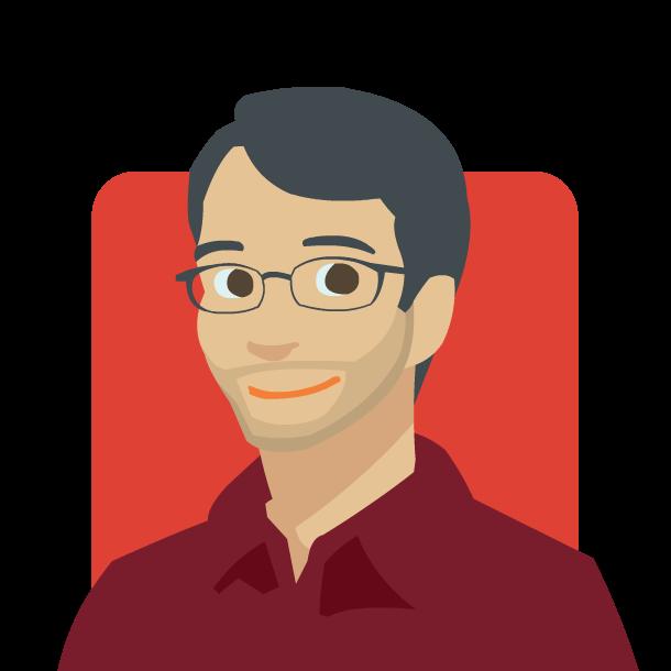 Luke Jayapalan - Game Designer