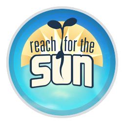https://cdn.filamentlearning.com/Reach For the Sun Plant Structure and Processes Learning Game Logo