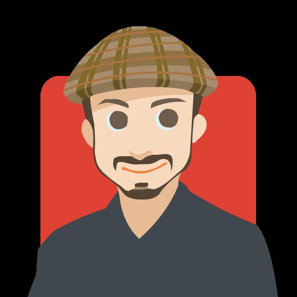 Alex Stone - Filament Games CTO