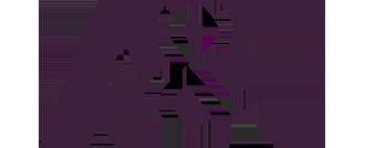 A&E Network Logo