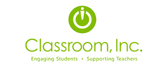 Classroom Inc. Logo
