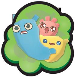 https://cdn.filamentlearning.com/Dr. Guts Body Systems Learning Game Logo