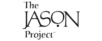 Jason Project Logo