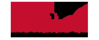 Morgridge Institute for Research Logo