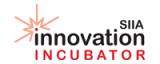 SIIA Innovation Incubator