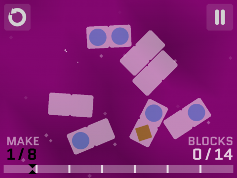 Diffission Fractions Learning Game Screenshot 15