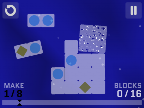 Diffission Fractions Learning Game Screenshot 17