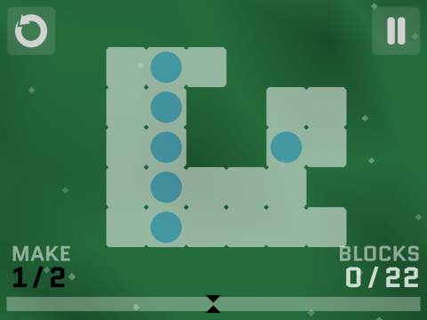 Diffission Fractions Learning Game Screenshot 18