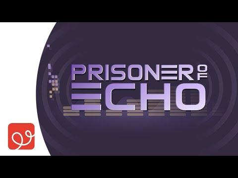 Prisoner of Echo Sound and Amplitude Learning Game Video