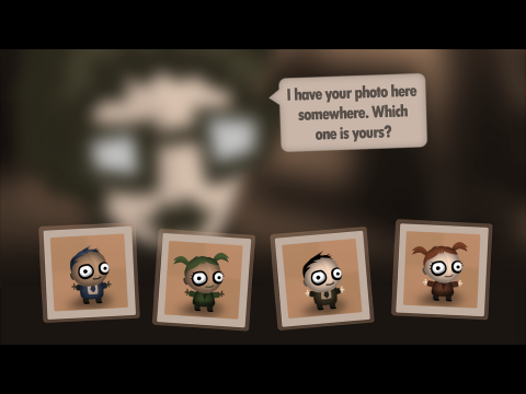 Human Resource Machine EDU Coding Fundamentals Learning Game Screenshot 2
