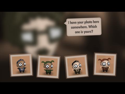 Human Resource Machine EDU Coding Fundamentals Learning Game Screenshot 2