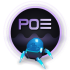 Prisoner of Echo Sound and Amplitude Learning Game Logo