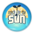 Reach For the Sun Plant Structure and Processes Learning Game Logo