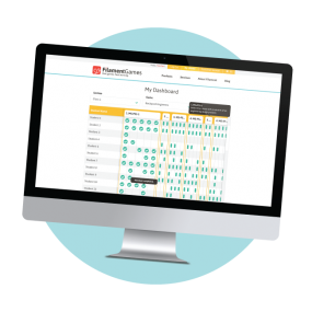 Human Resource Machine EDU Coding Fundamentals Learning Game Teacher Dashboard