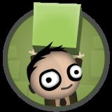 Human Resource Machine EDU Coding Fundamentals Learning Game Logo