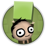 Human Resource Machine EDU Coding Fundamentals Learning Game Logo