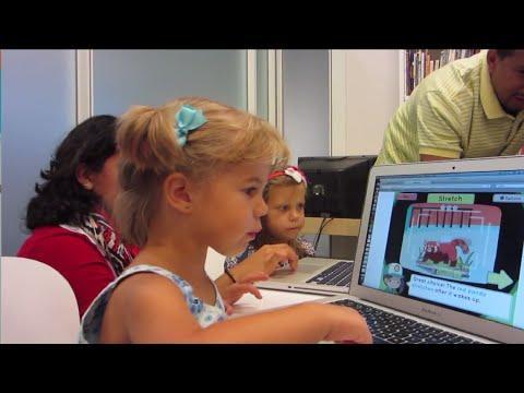 Shutterbugs Project Video