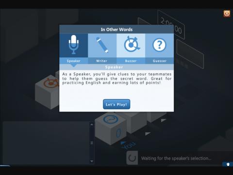 Xenos Project Screenshot 4