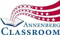 Annenberg Classroom