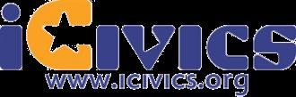 iCivics