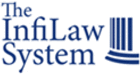 The Infi Law System