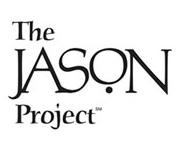 The Jason Project